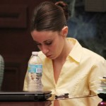 The Shocking Casey Anthony Trial