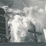 Believing in God After 9/11