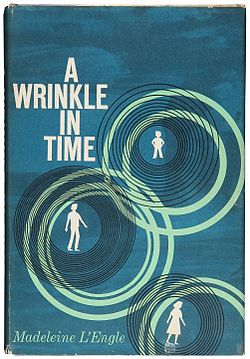 250px-WrinkleInTimePBA1
