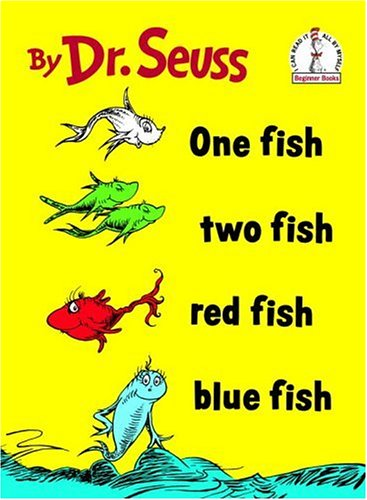 One-Fish-Two-Fish-Red-Fish-Blue-fish-cover