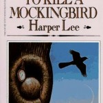 Book Month Challenge Day 22: Favorite Classic