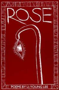 rose-li-young-lee-paperback-cover-art