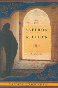 saffron-kitchen-yasmin-crowther-hardcover-cover-art