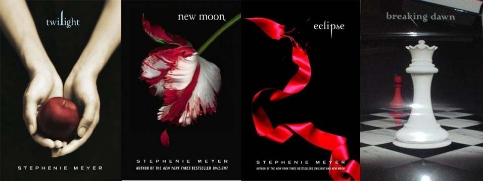 twilight-series-covers-twilight-series-1381301-956-360