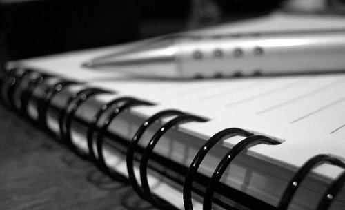 writing-a-book