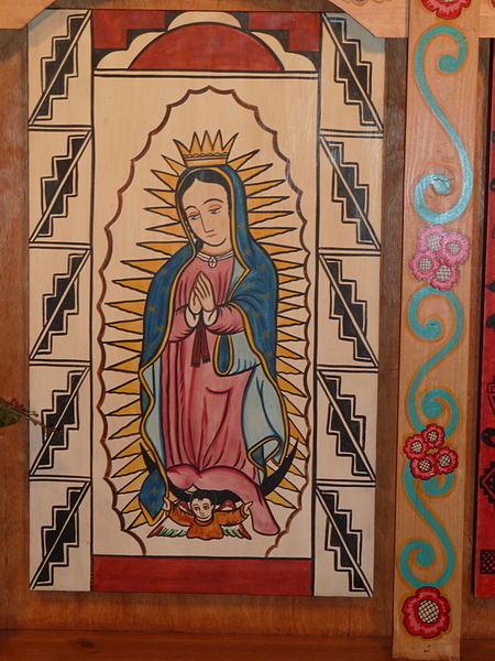 450px-Our_Lady_of_Guadalupe_