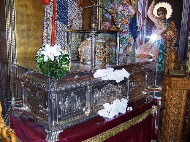 640px-Relics_of_Saint_Demetrius