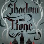 shadow-and-bone_hi-res-677x1024