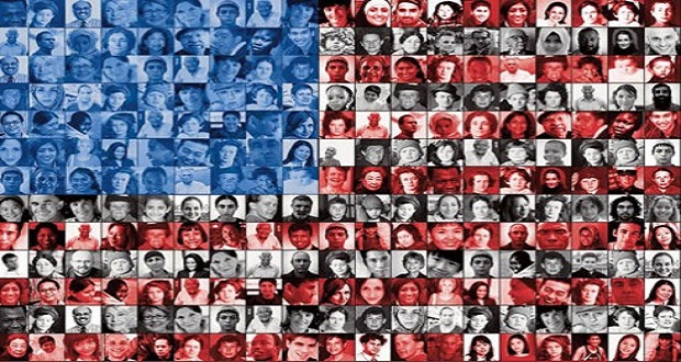 american-flag-of-people-620x330